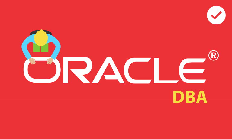 DBA Oracle Firenze